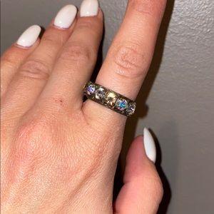 Sorrelli Ring